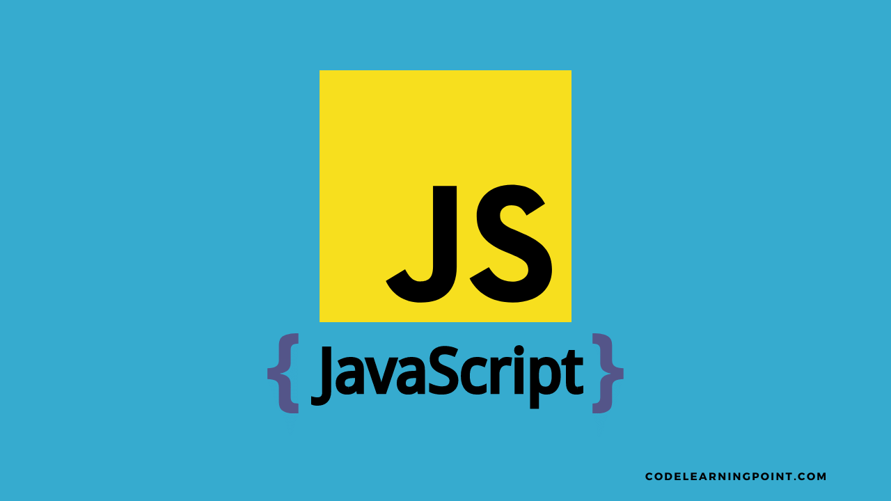 Image size validation in javascript example